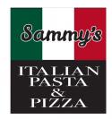 Sammy's Italian Pizza & Pasta: Official Website Logo